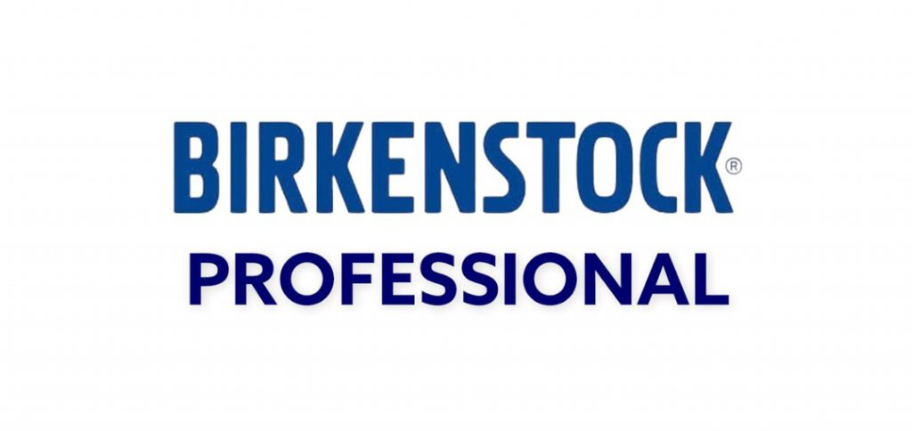 birkenstock-professional-lg