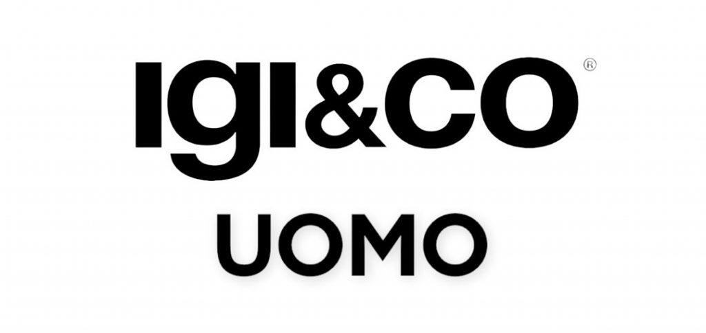 igico-uomo-lg2