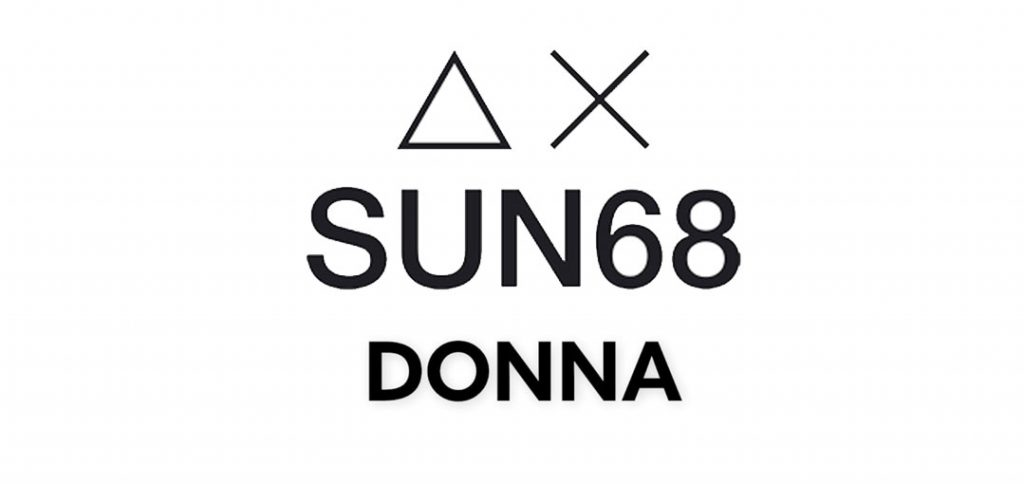 sun68-donna-hig2